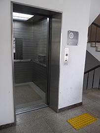 편의시설-엘리베이터